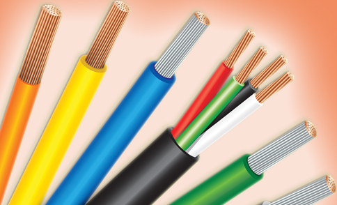 UL Certified (Hook up) Wire